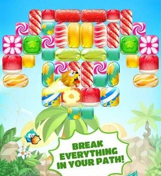 Candy Block Breaker Ekran Görüntüleri - 2