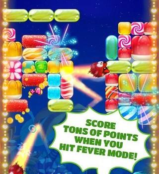 Candy Block Breaker Ekran Görüntüleri - 1