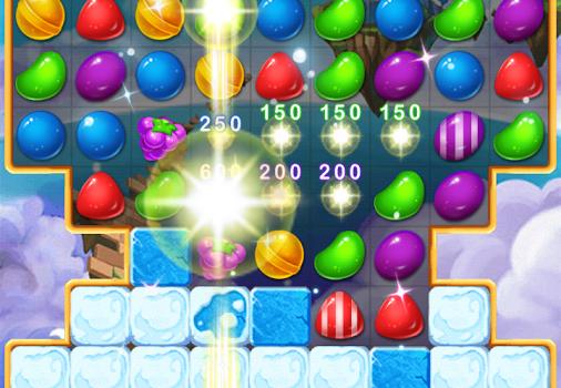 Candy Frenzy 2 Ekran Görüntüleri - 2