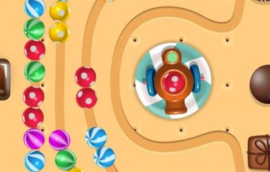 Candy Shoot Ekran Görüntüleri - 4
