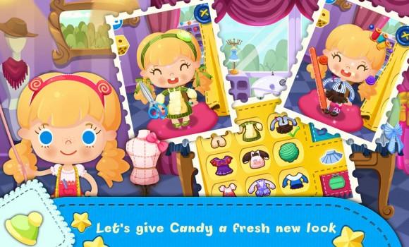 Candy's Boutique Ekran Görüntüleri - 1