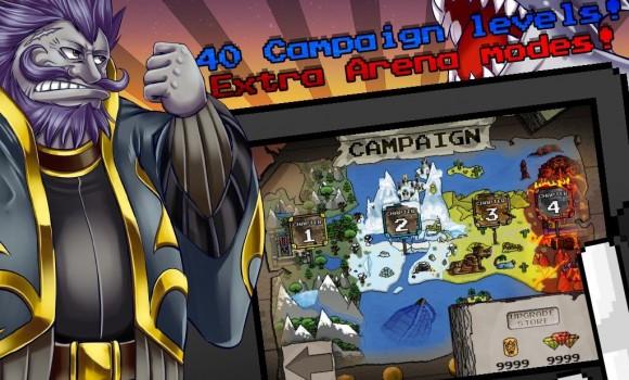 Cannon Crasha Ekran Görüntüleri - 2