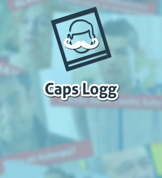 Caps Logg Ekran Görüntüleri - 4