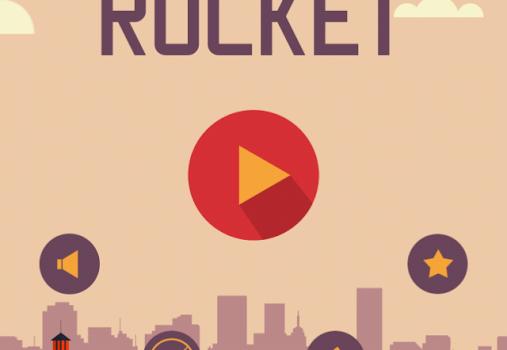 Captain Rocket Ekran Görüntüleri - 4