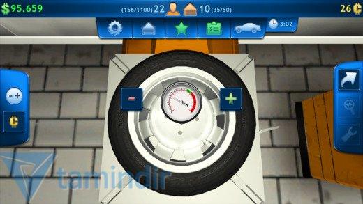 Car Mechanic Simulator 2014 Ekran Görüntüleri - 1
