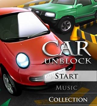 Car Unblock Ekran Görüntüleri - 4