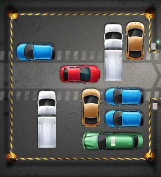 Car Unblock Ekran Görüntüleri - 3