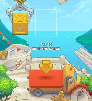 Cargo King Ekran Görüntüleri - 4