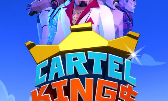 Cartel Kings Ekran Görüntüleri - 3