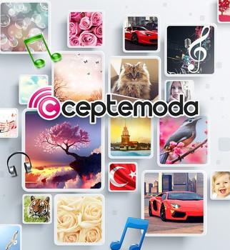 CepteModa Ekran Görüntüleri - 4