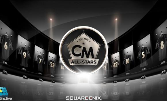 Championship Manager: All-Stars Ekran Görüntüleri - 5