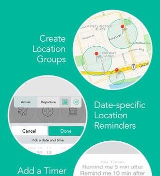 Checkmark 2 Ekran Görüntüleri - 1