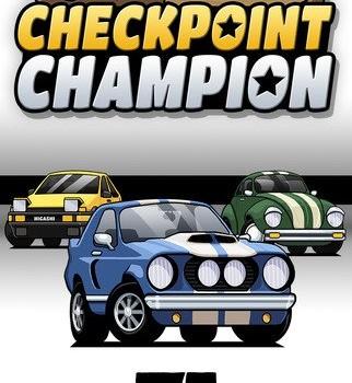 Checkpoint Champion Ekran Görüntüleri - 3