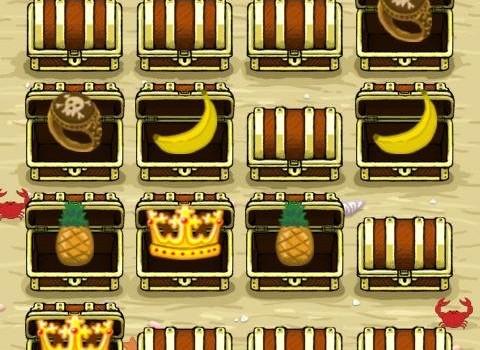 Chest Quest Ekran Görüntüleri - 3