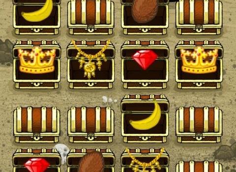 Chest Quest Ekran Görüntüleri - 2