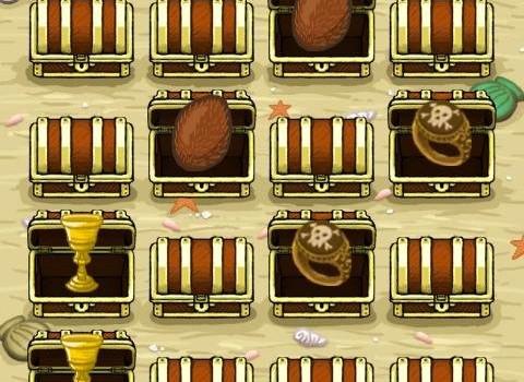 Chest Quest Ekran Görüntüleri - 1