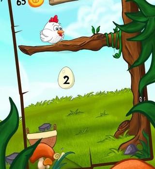Chicken Math Challenge Ekran Görüntüleri - 3