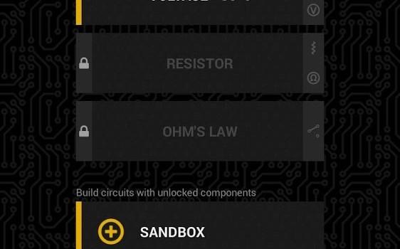 Circuit Jam Ekran Görüntüleri - 8