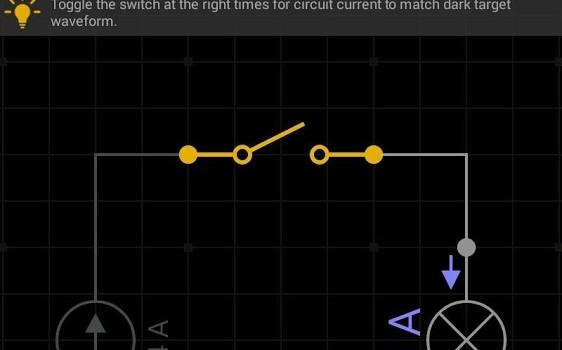 Circuit Jam Ekran Görüntüleri - 6