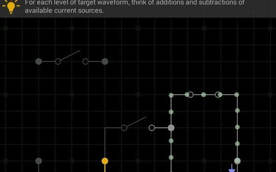 Circuit Jam Ekran Görüntüleri - 5