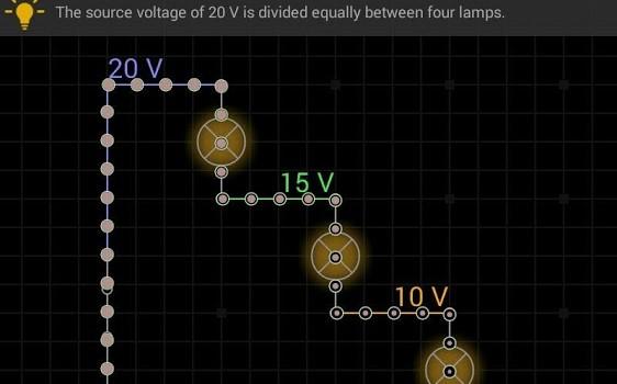 Circuit Jam Ekran Görüntüleri - 4