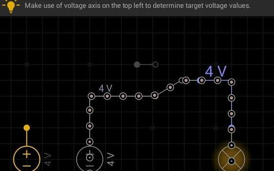 Circuit Jam Ekran Görüntüleri - 2