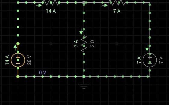 Circuit Jam Ekran Görüntüleri - 1