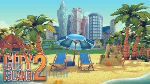 City Island 2 Ekran Görüntüleri - 3
