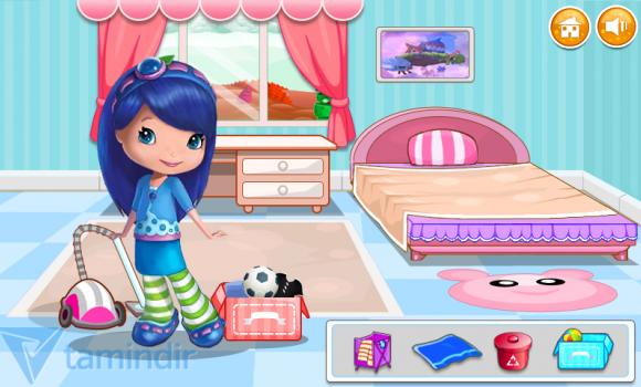 Clean House for Kids Ekran Görüntüleri - 2