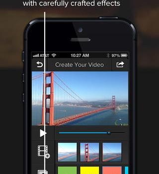 Clipper Ekran Görüntüleri - 3