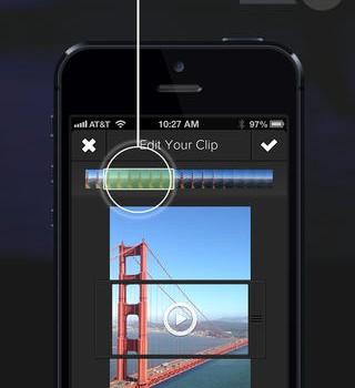 Clipper Ekran Görüntüleri - 2