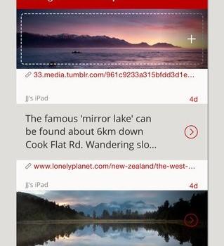 Clips Ekran Görüntüleri - 3