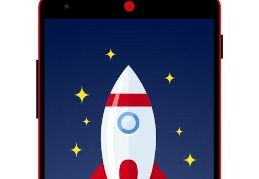 CM Browser Ekran Görüntüleri - 3