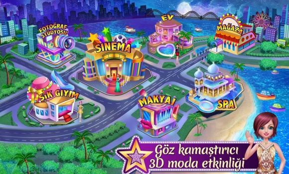 Coco Star Ekran Görüntüleri - 3