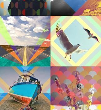 Colorburn Ekran Görüntüleri - 3