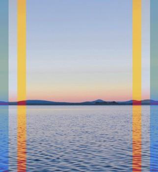 Colorburn Ekran Görüntüleri - 2