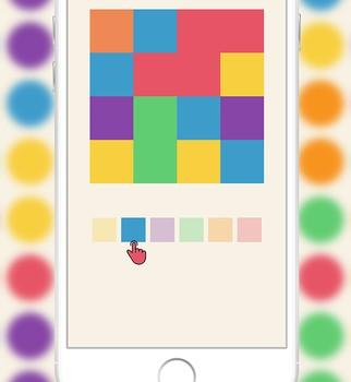 Colors United Ekran Görüntüleri - 4