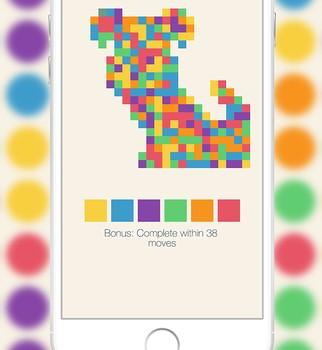 Colors United Ekran Görüntüleri - 3