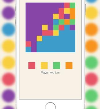 Colors United Ekran Görüntüleri - 1