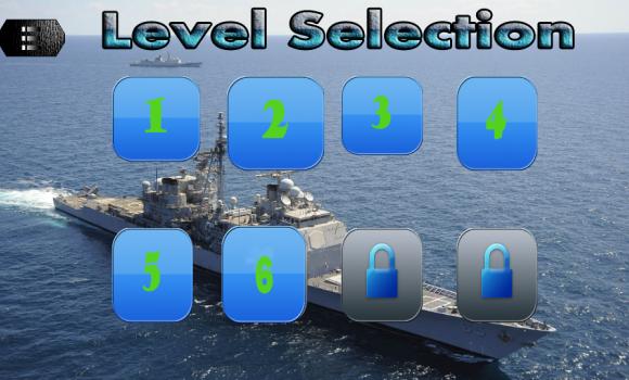 Commando War Mission: GunShip Ekran Görüntüleri - 5