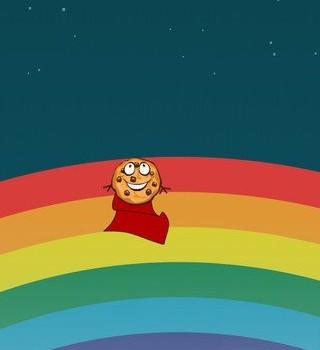 Cookie Jump: The Jump For Freedom Ekran Görüntüleri - 3