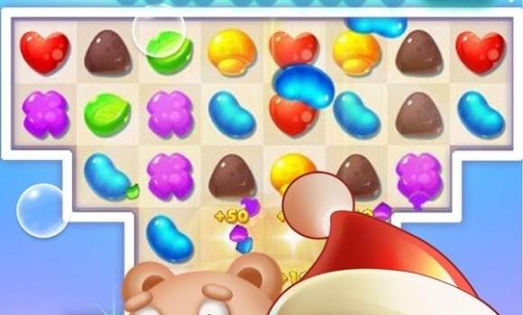 Cookie Mania 2 Ekran Görüntüleri - 3