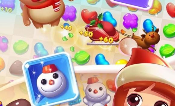 Cookie Mania 2 Ekran Görüntüleri - 2