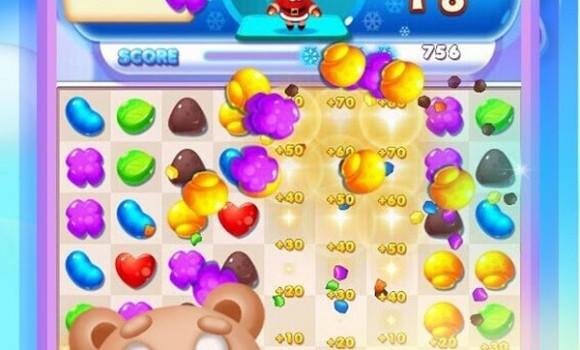 Cookie Mania 2 Ekran Görüntüleri - 1