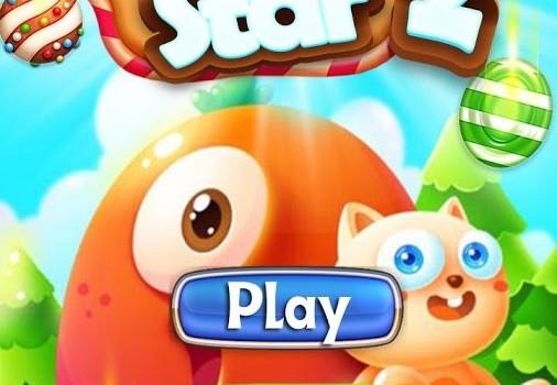 Cookie Star 2 Ekran Görüntüleri - 2