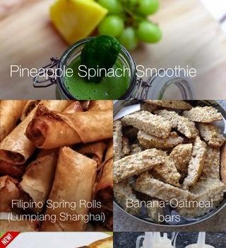 Cookpad Recipes Ekran Görüntüleri - 4