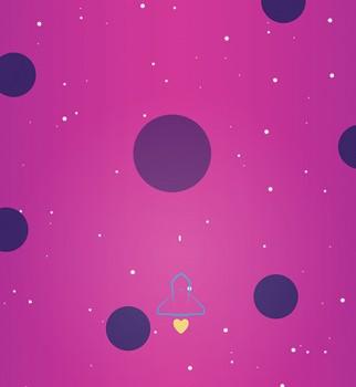 Cosmos Ekran Görüntüleri - 3