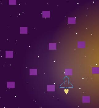 Cosmos Ekran Görüntüleri - 1