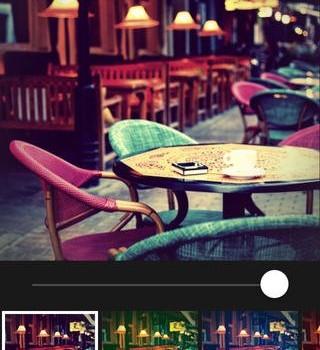 Cover Ekran Görüntüleri - 2