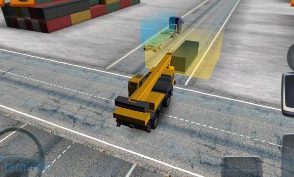 Crane Simulator Extended 2014 Ekran Görüntüleri - 3